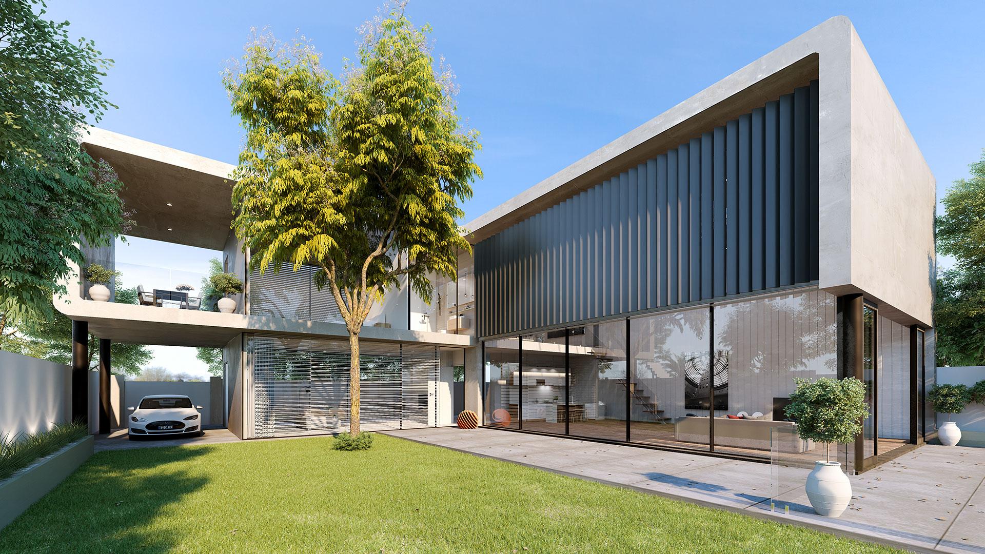 ArcViz_Artist_Impression_Architectural_Visualization_Melbourne.jpg