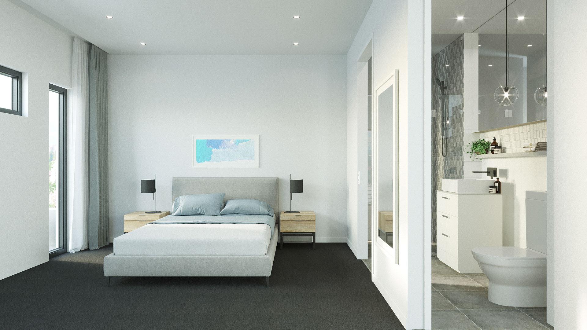 Arcviz-studio-3d-rendering-artist-impression-interior-bedroom-ensuite.jpg