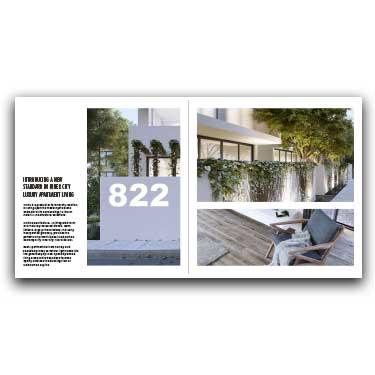 ArcViz-Studio-Services-Brochure-Onnik-02.jpg