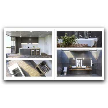 ArcViz-Studio-Services-Brochure-Onnik-03.jpg
