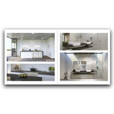 ArcViz-Studio-Services-Brochure-Onnik-04.jpg