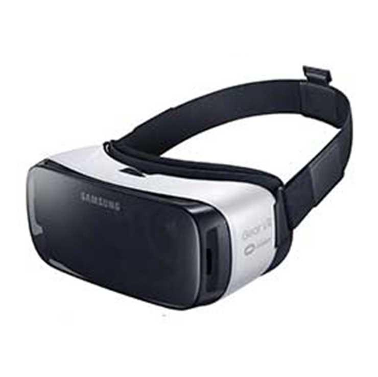 ArcViz-Studio-Services-VR-Virtual-Reality-headset-Samsung-Gear-VR.jpg