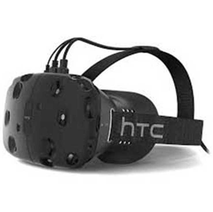 ArcViz-Studio-Services-VR-Virtual-Reality-headset-HTC-Vive.jpg
