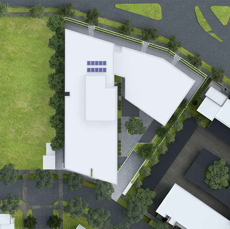 ArcViz-Studio-Services-2d-floor-plans-04.jpg