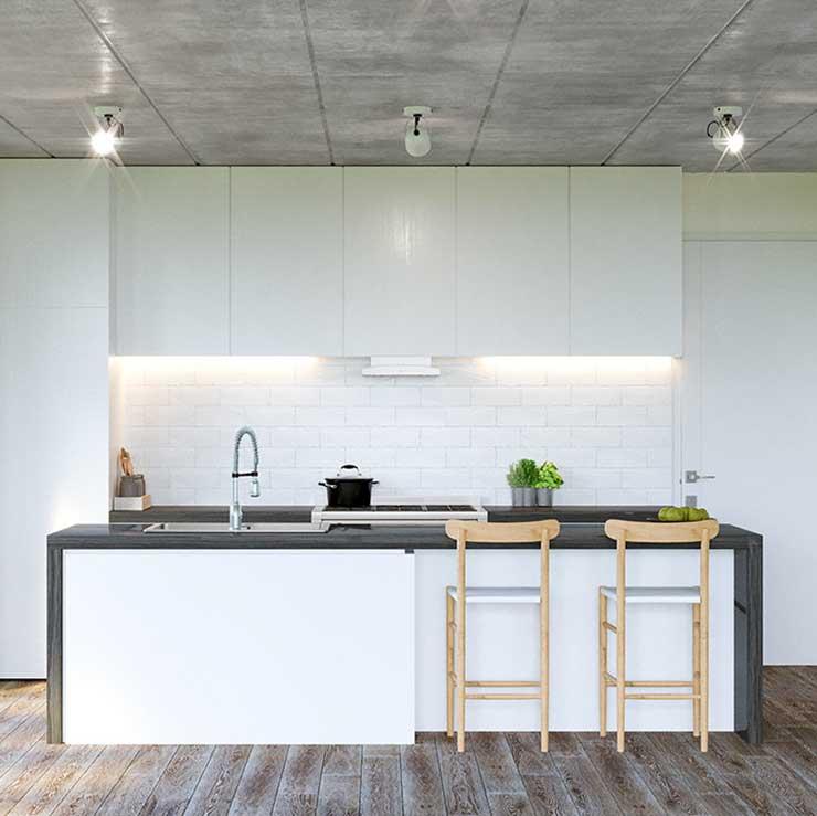 ArcViz-Studio-Services-comparison-renders-onnik-kitchen-02.jpg