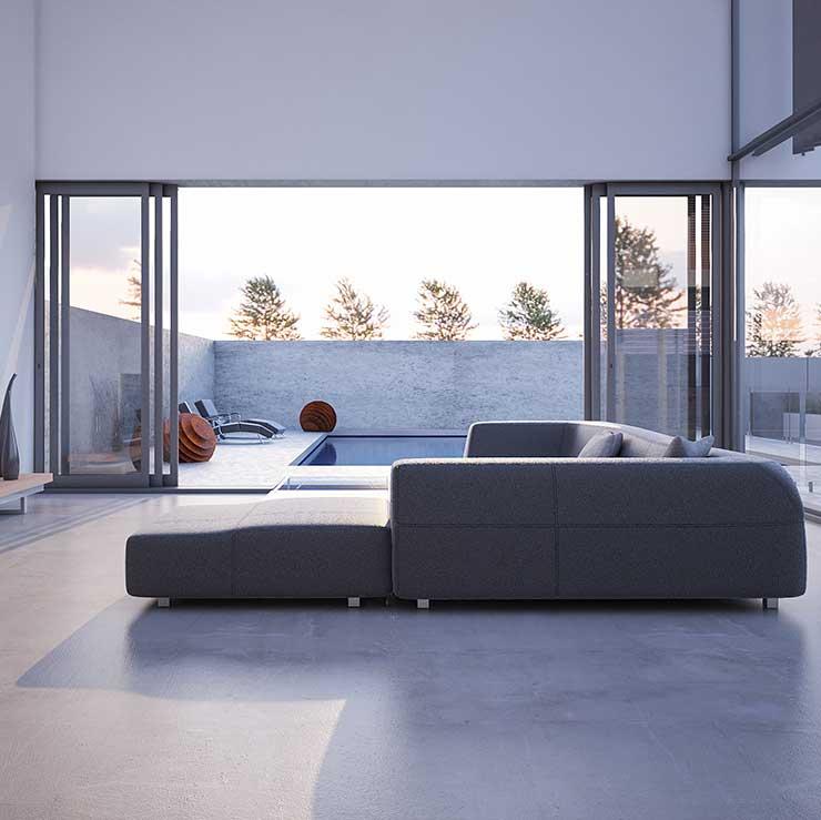 ArcViz-Studio-Services-comparison-renders-grey-manor-01.jpg