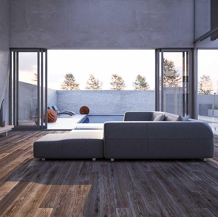 ArcViz-Studio-Services-comparison-renders-grey-manor-02.jpg