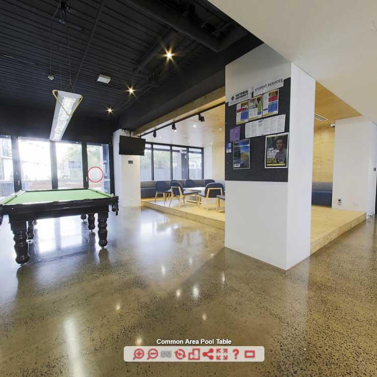 ArcViz-Studio-Services-360-photography-360-tour-unilodge-vu-03.jpg
