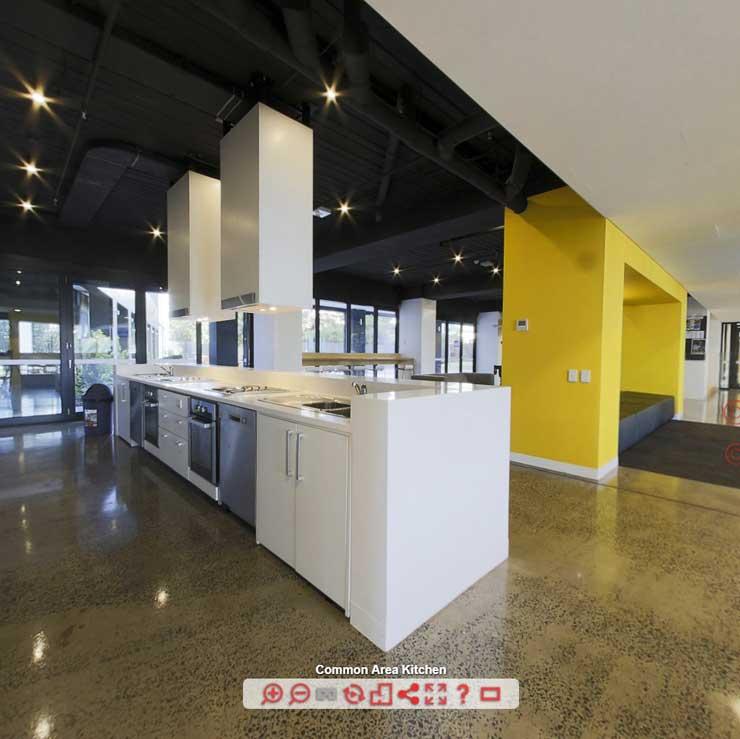 ArcViz-Studio-Services-360-photography-360-tour-unilodge-vu-01.jpg