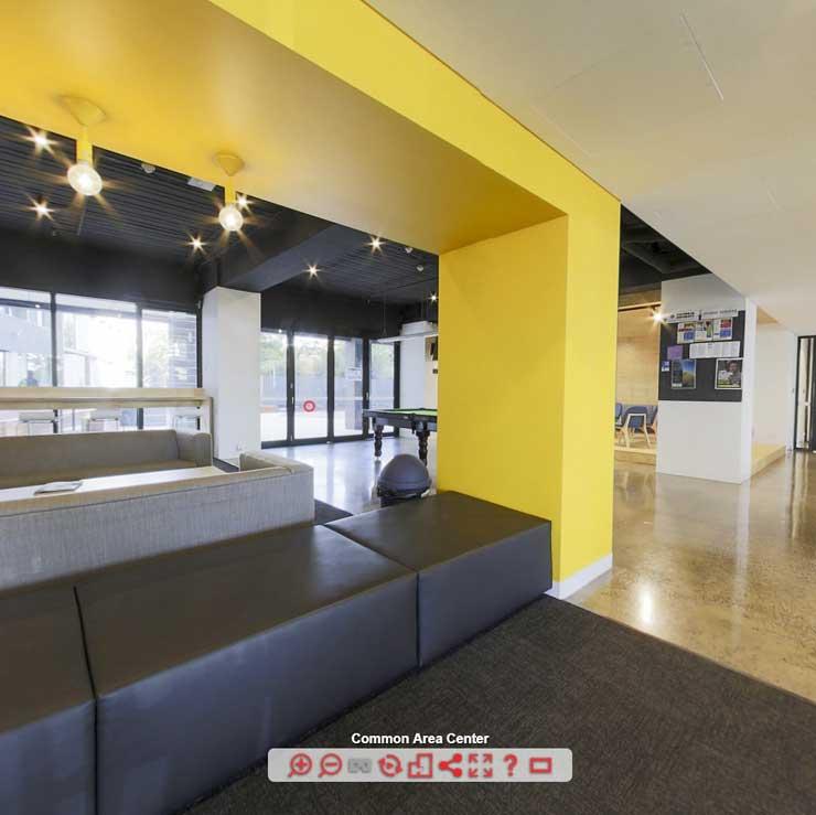 ArcViz-Studio-Services-360-photography-360-tour-unilodge-vu-02.jpg