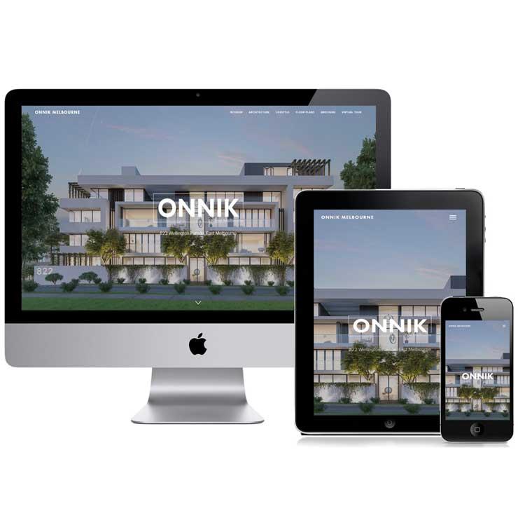 ArcViz-Studio-Services-web-design-onnik.jpg