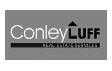 ArcViz-Clients-ConleyLuff-Real-Estate-Services.png