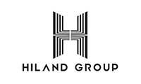 ArcViz-Clients-H1landGroup.jpg