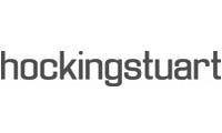 ArcViz-Clients-Hocking-Stuart.png