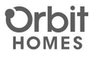 Arcviz-studio-clients-orbit-homes.png