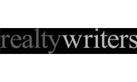 Realty Writers.jpg