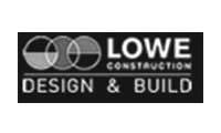 ArcViz-Clients-LowConstructions.jpg