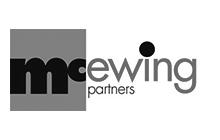 ArcViz-Clients-McEwing-Real-Estate.png
