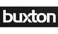 ArcViz-Clients-nuxton real estaet.jpg