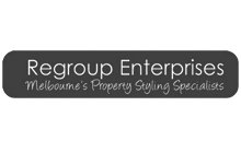 ArcViz-Clients-Regroup-Enterprises-property-styling.png