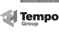 ArcViz-Clients-Tempo.png