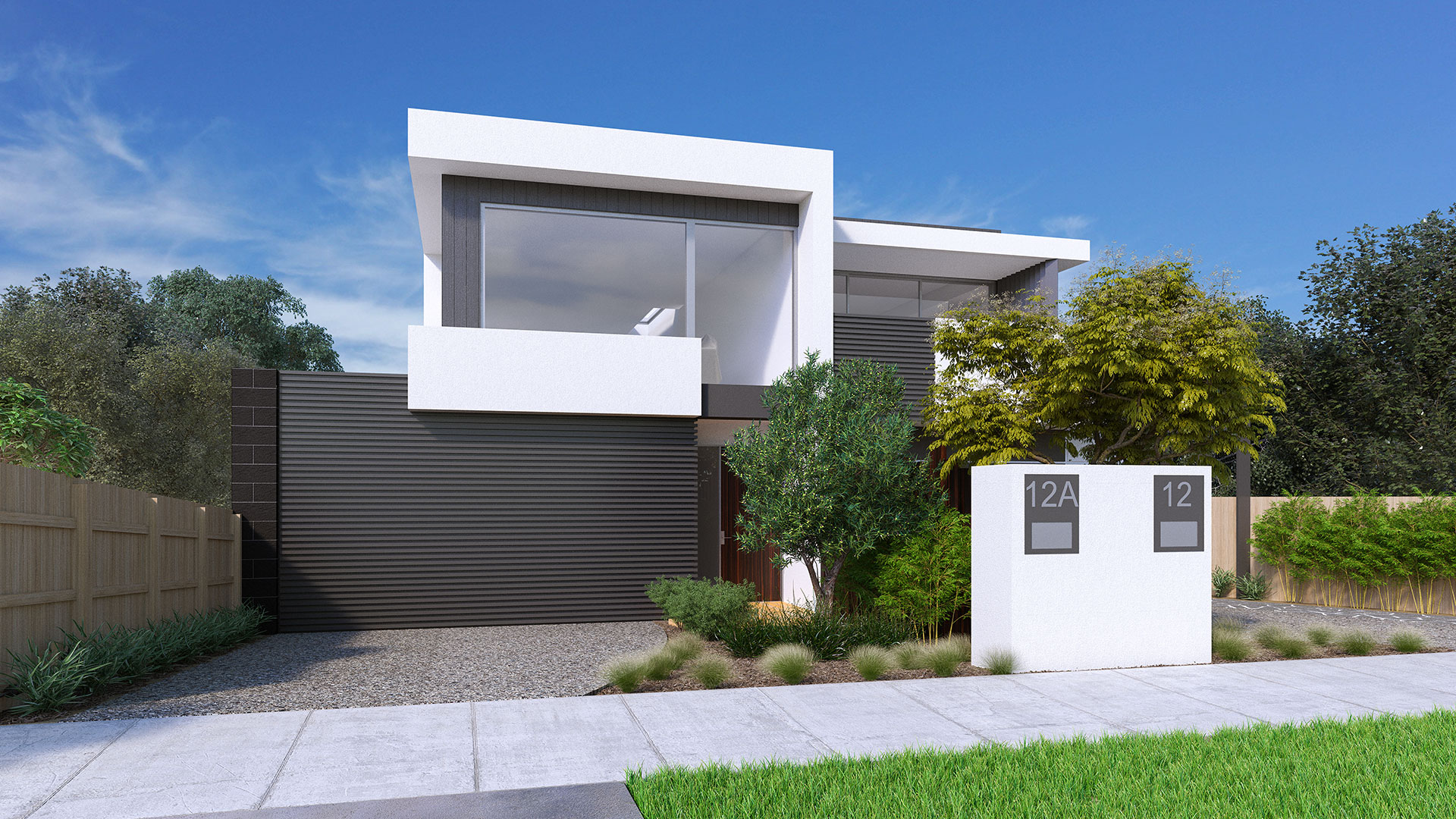 ArcViz-Studio-Lowe-Design-build-parkdale-3D-render-Arist-Impression.jpg
