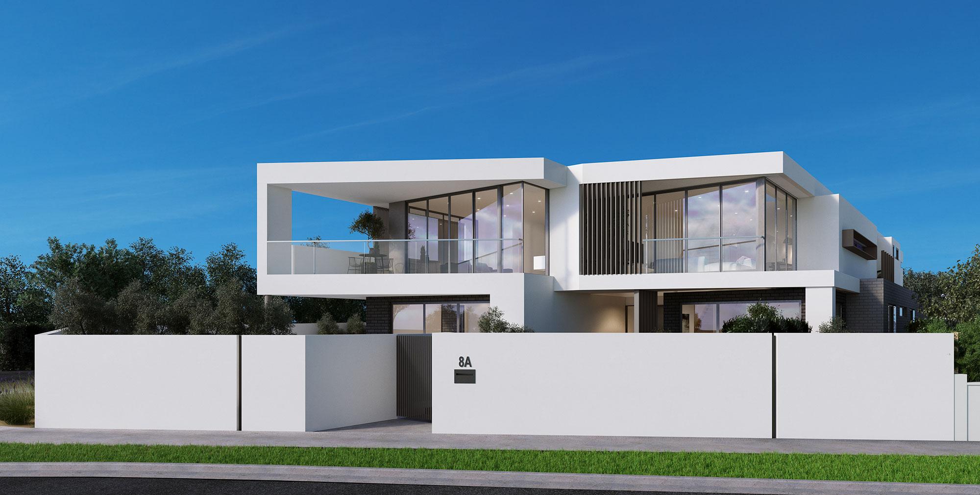 ArcViz-Studio-Alex-Lowe-Design-Exterior-render-visualsation-Beach-st-01.jpg