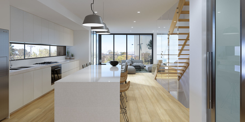 C2-Kitchen-View-05J-Low-Res.jpg