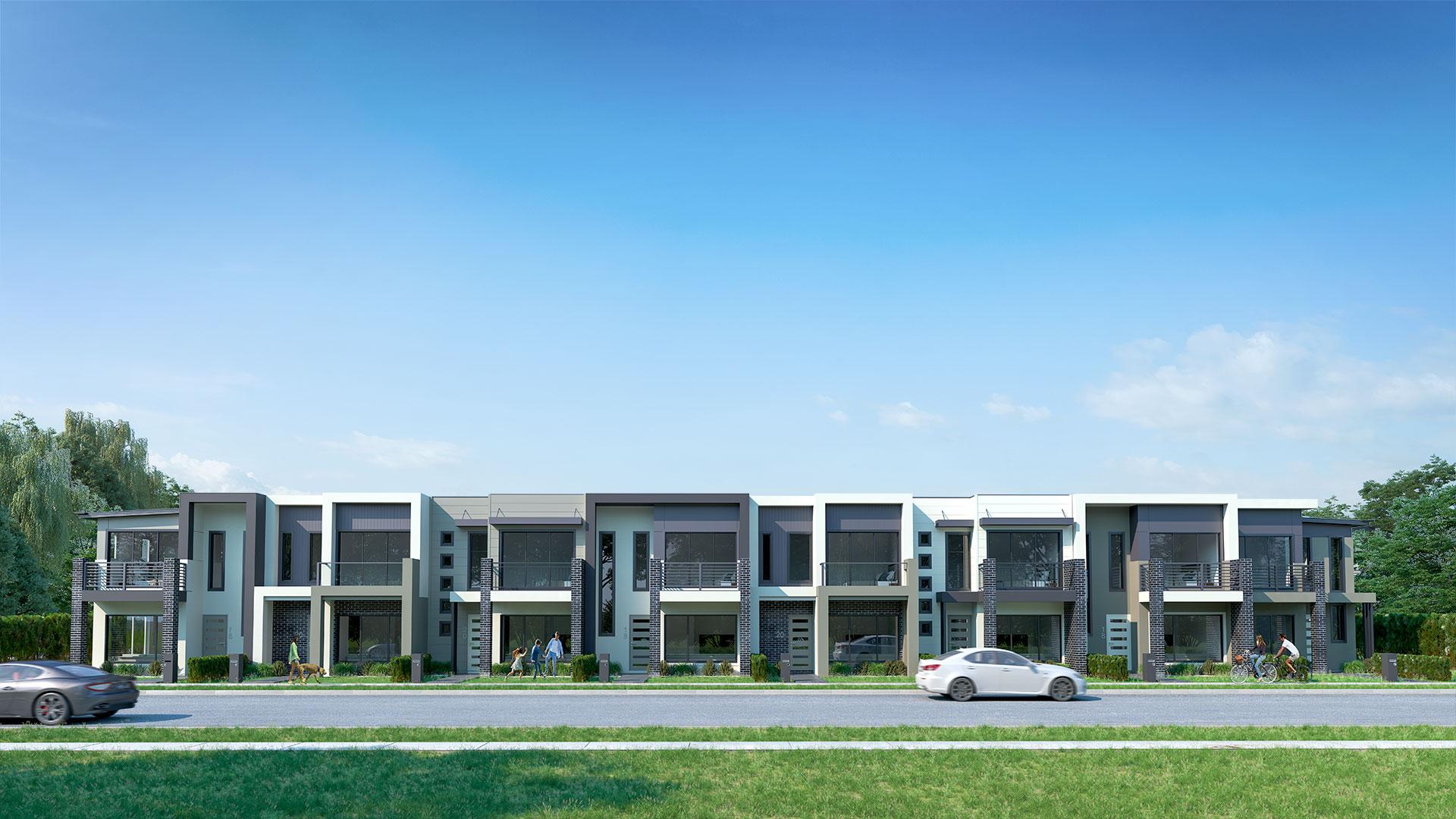 AVQ18010---Orbit-Homes---Aurora-Estate---Wollert-03J-Web Lifestyle.jpg