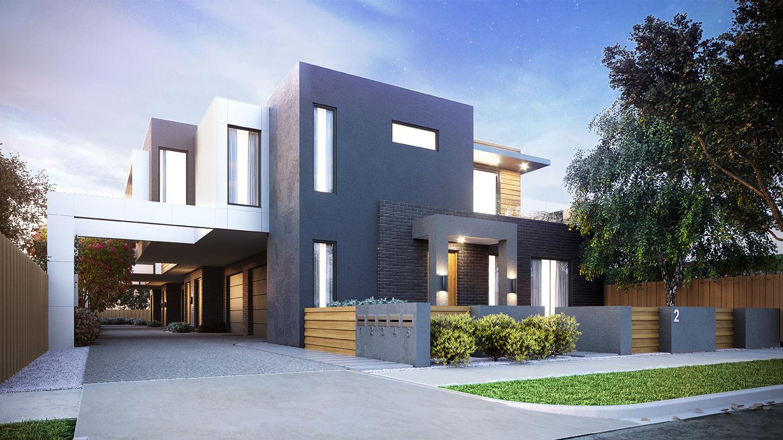 ArcViz-Studio-work-Clayton-Melbourne.jpg
