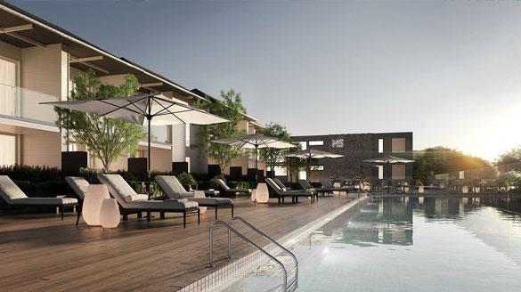 ArcViz-Studio-Sorrento-Hotel-swimming-pool-bar.jpg