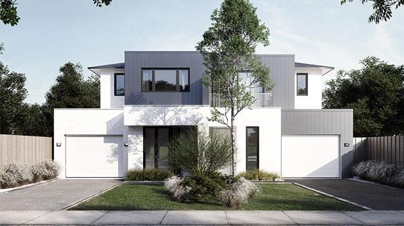 ArcViz-Studio-Residential-Artist-impression-facade.jpg