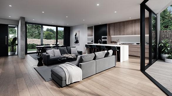 ArcViz-studio-interior-artist-impression.jpg