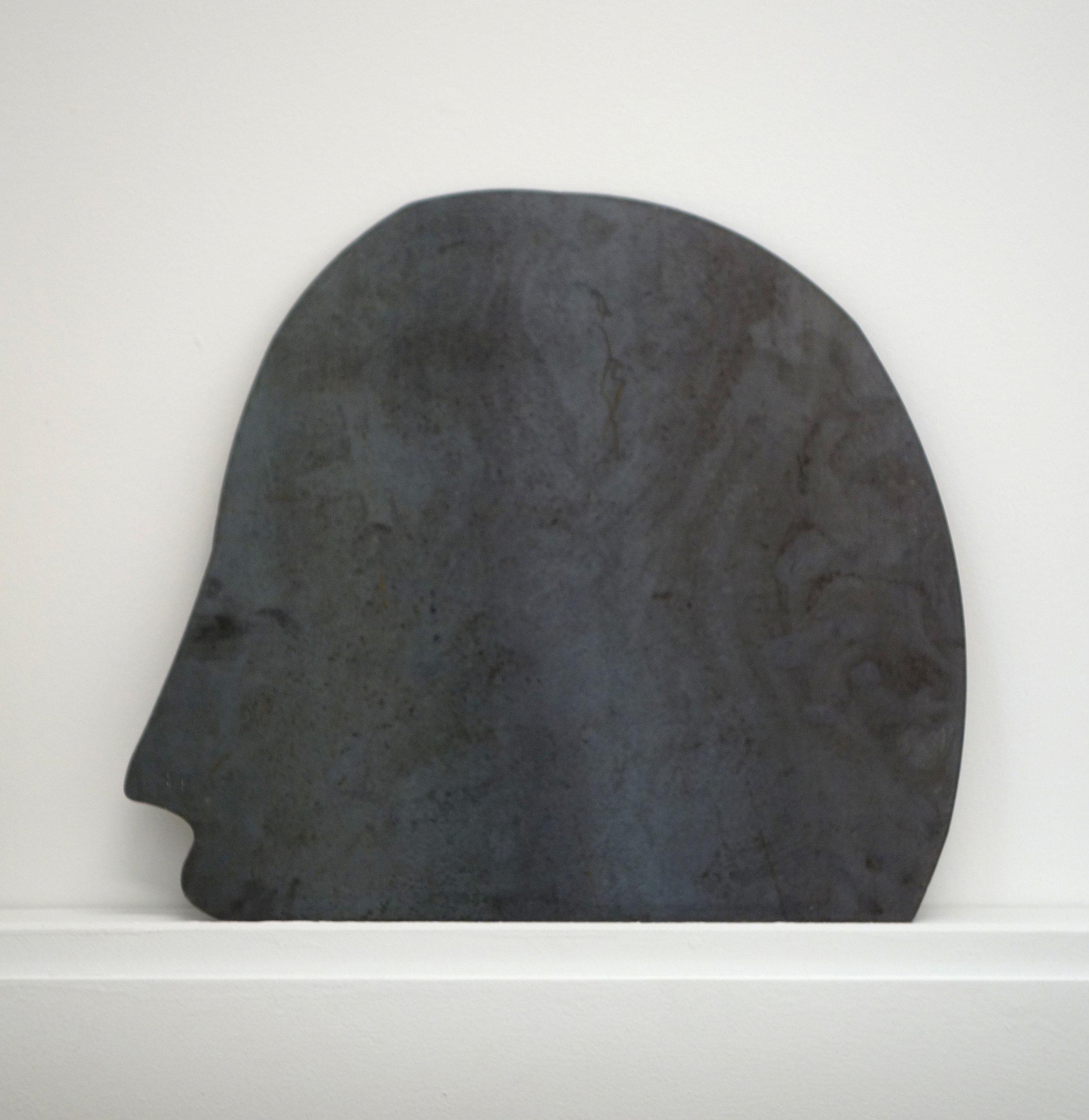 Ginevra Shay Single Head.jpg