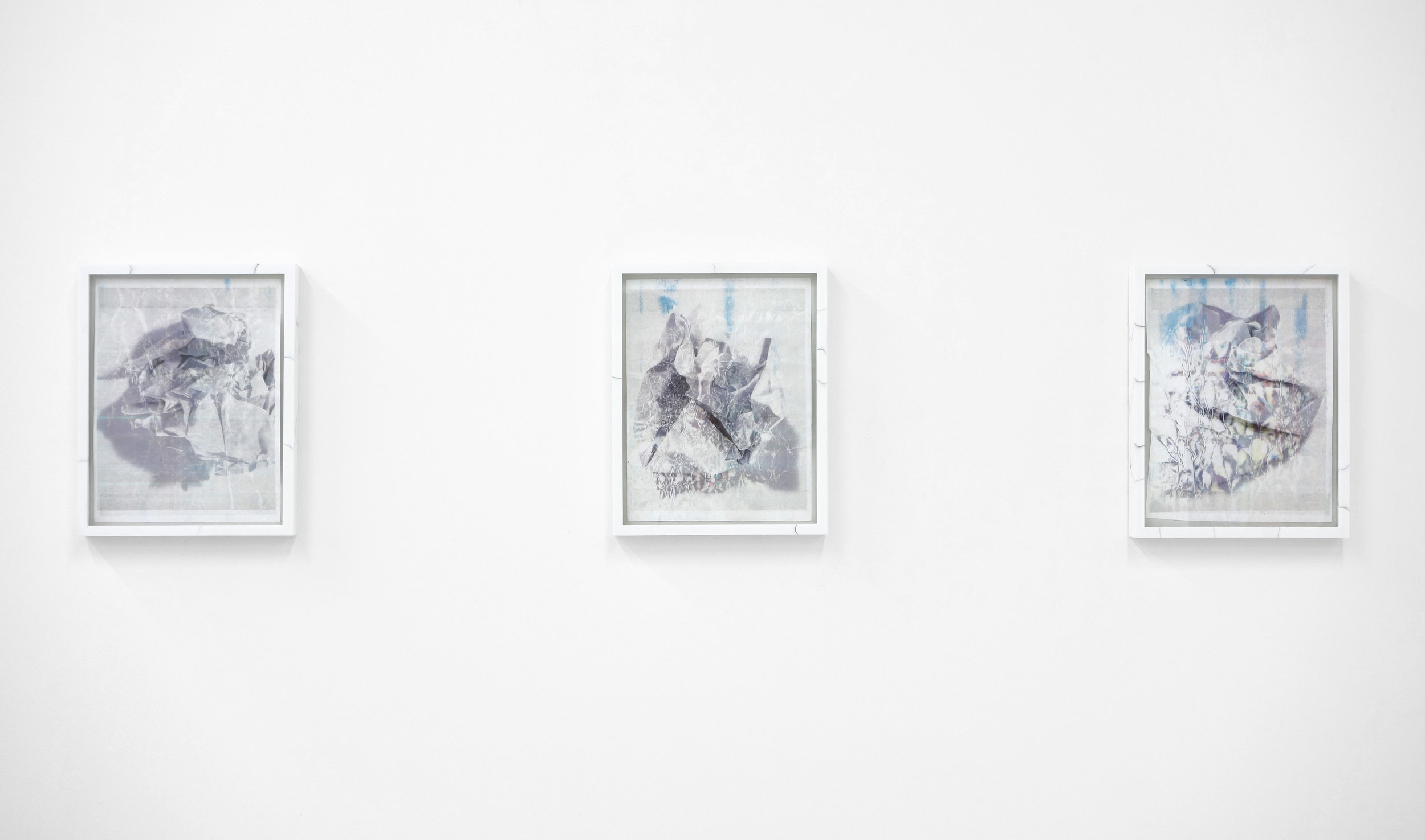 Joshua Caleb Weibley 3 works front b.jpg