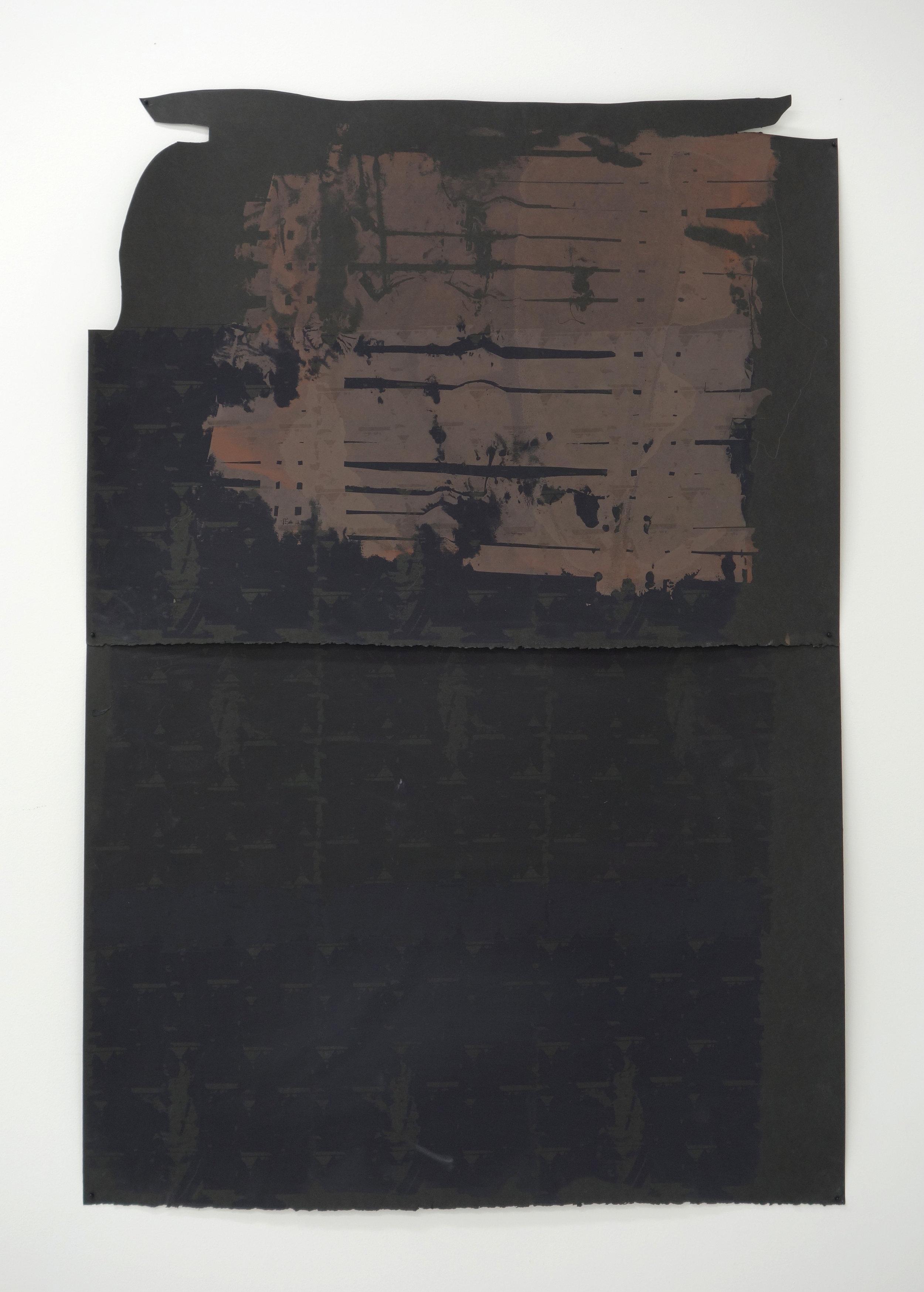 Marisa LaGuardia large black.jpg
