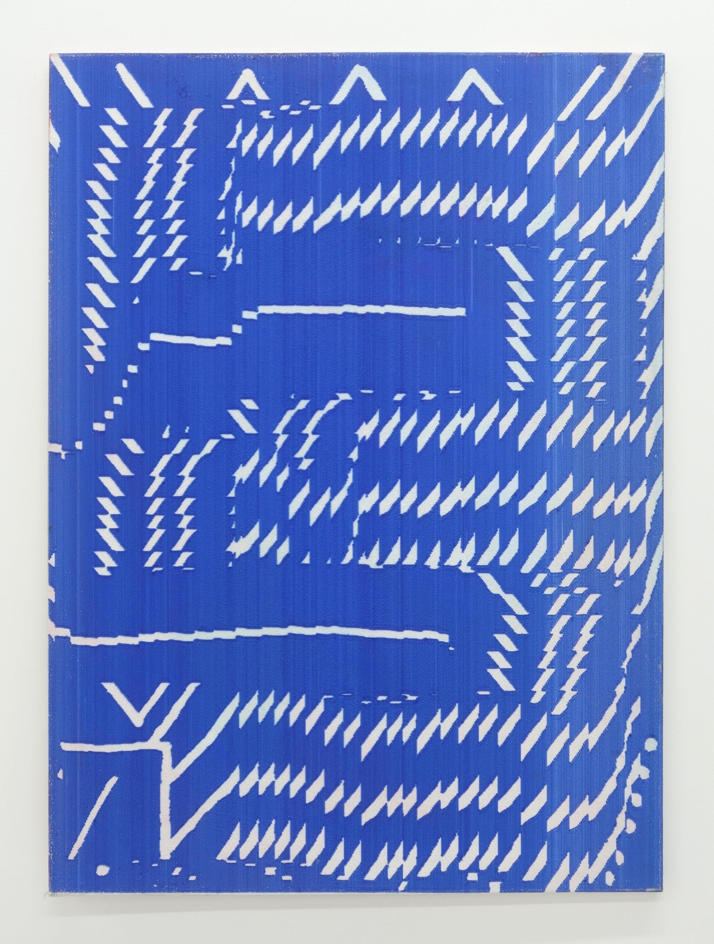 1 Natan Lawson Blue 40x30.jpg