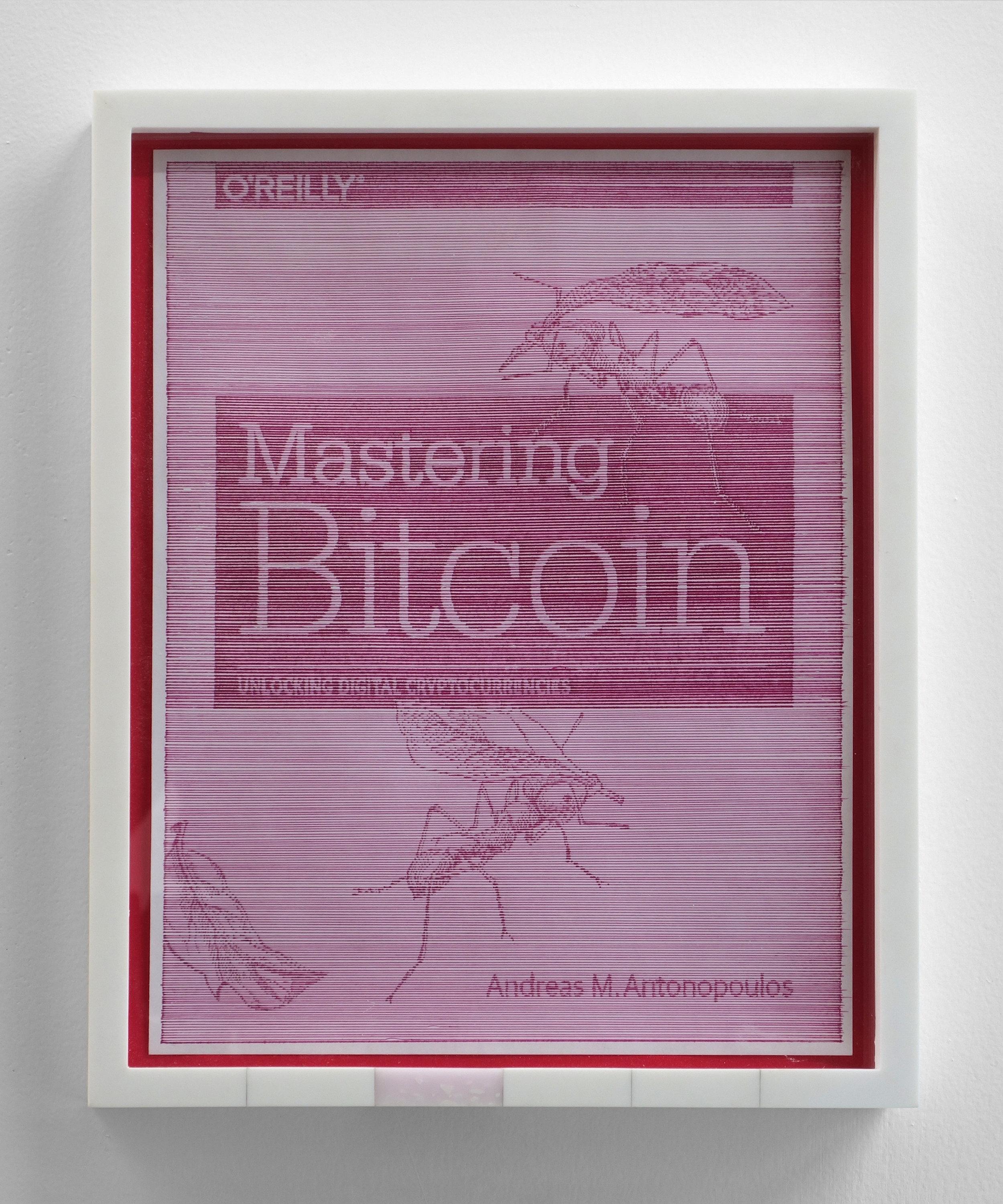 JCWeibley Bitcoin 2 M.jpg