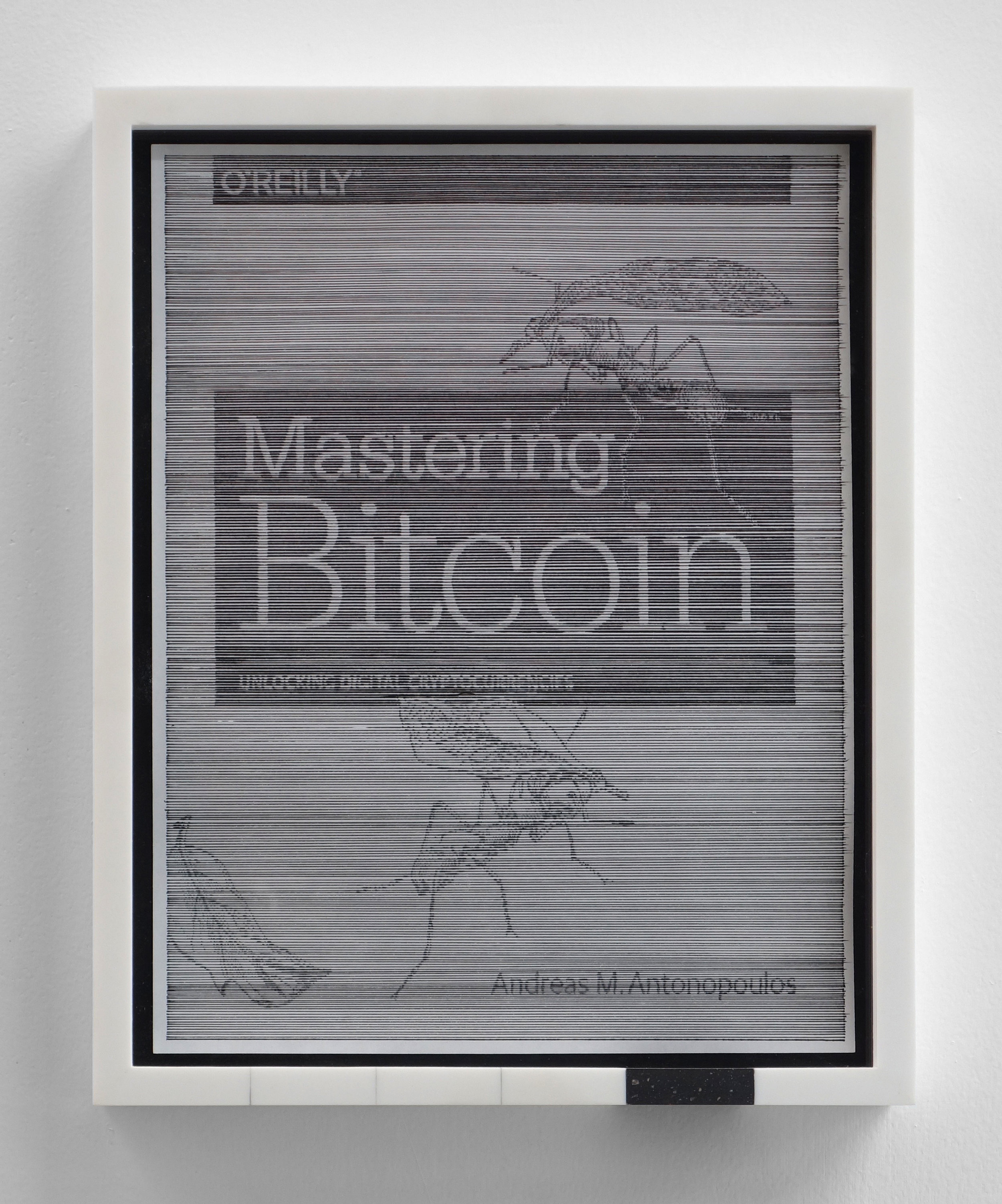 JCWeibley Bitcoin 4 K.jpg