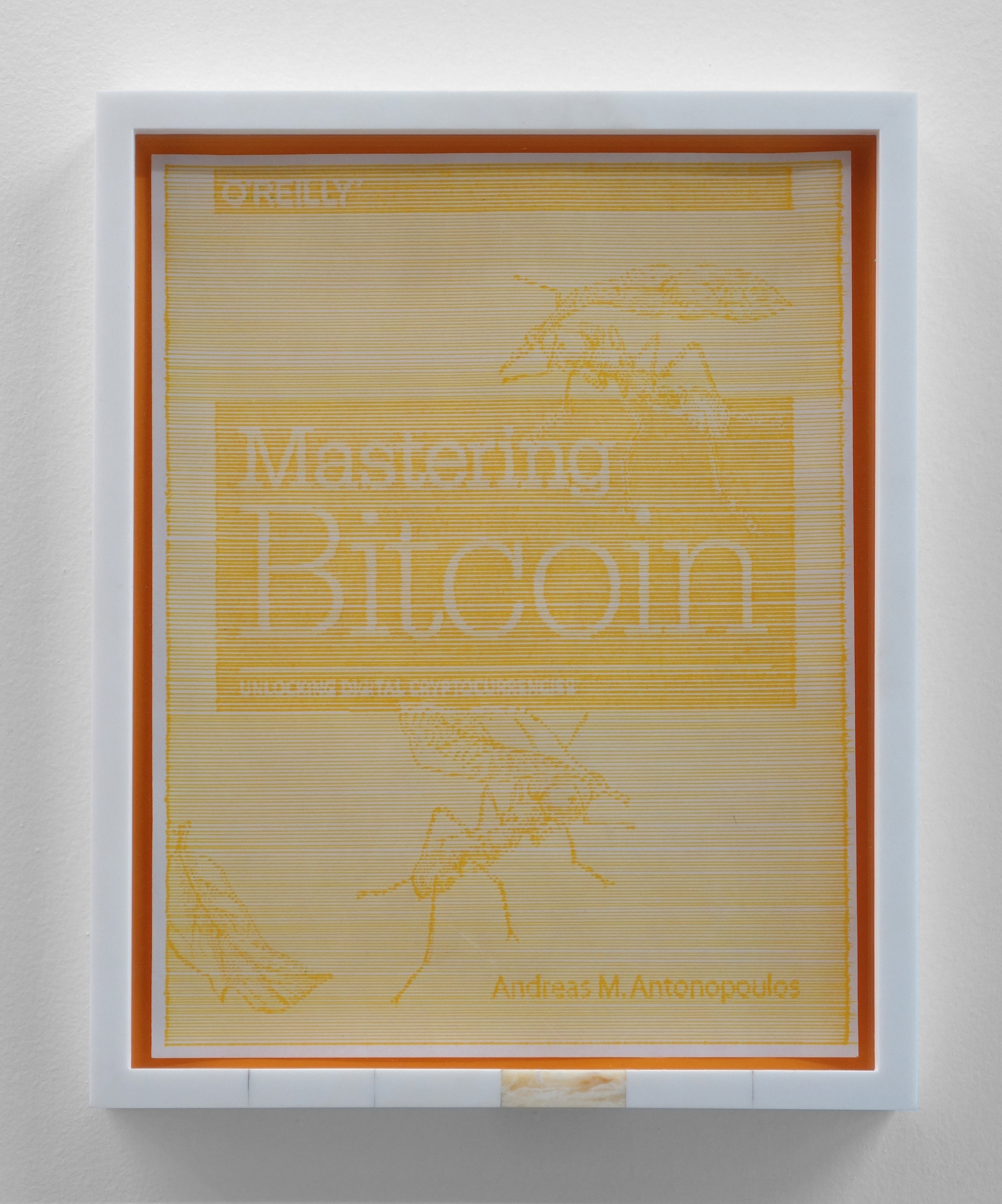 JCWeibley Bitcoin 3 Y.jpg