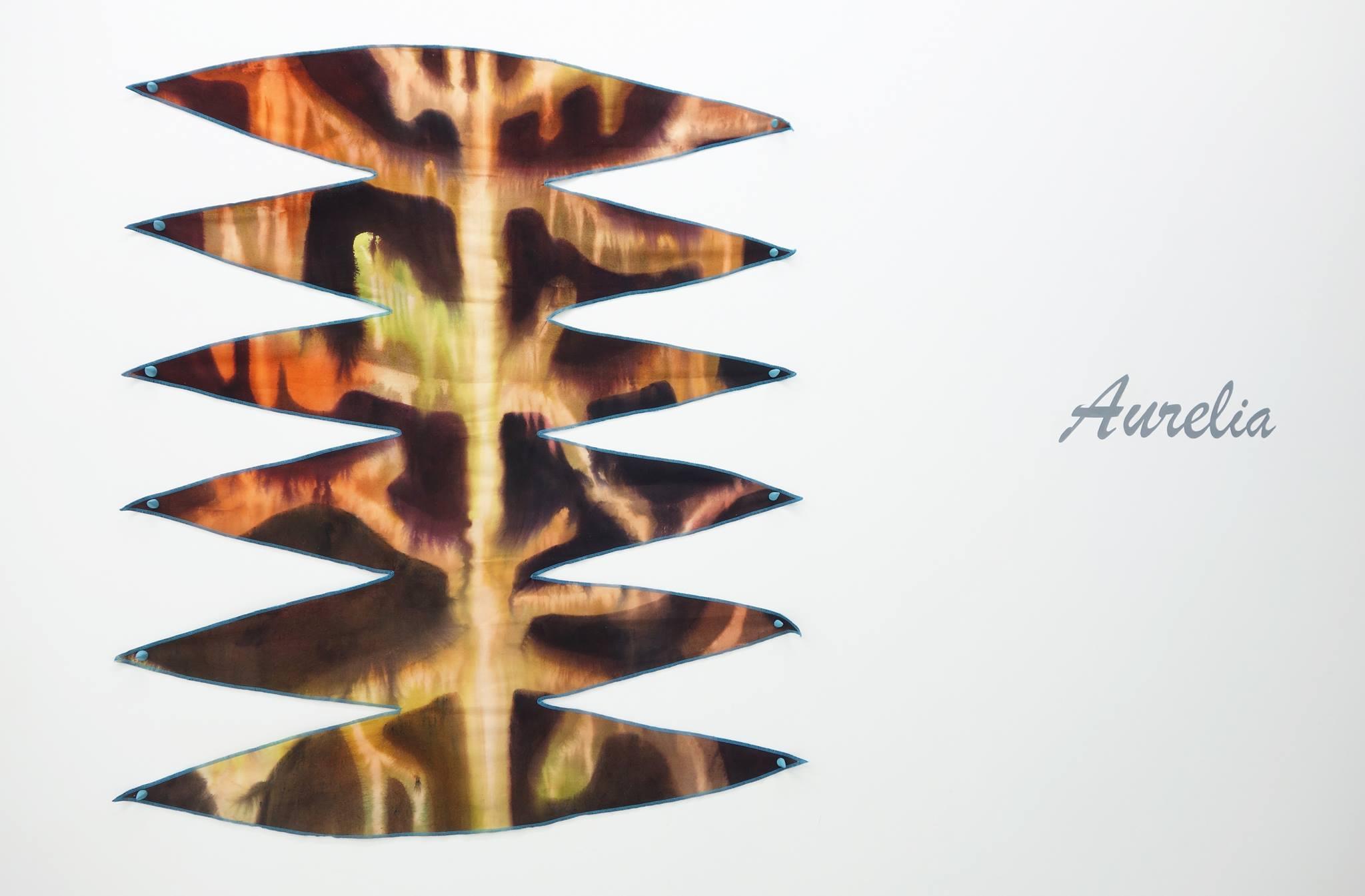 aureliaf11.jpg