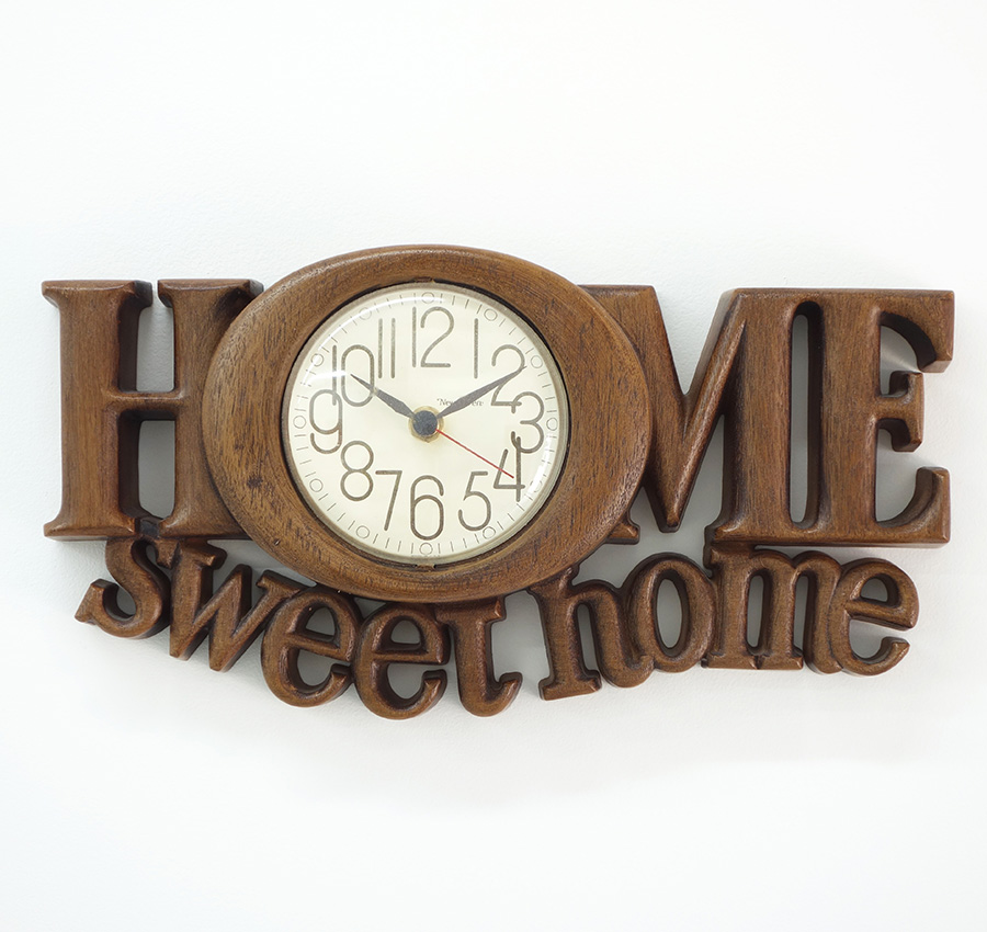 Lawson Home Sweet Home Clock web.jpg
