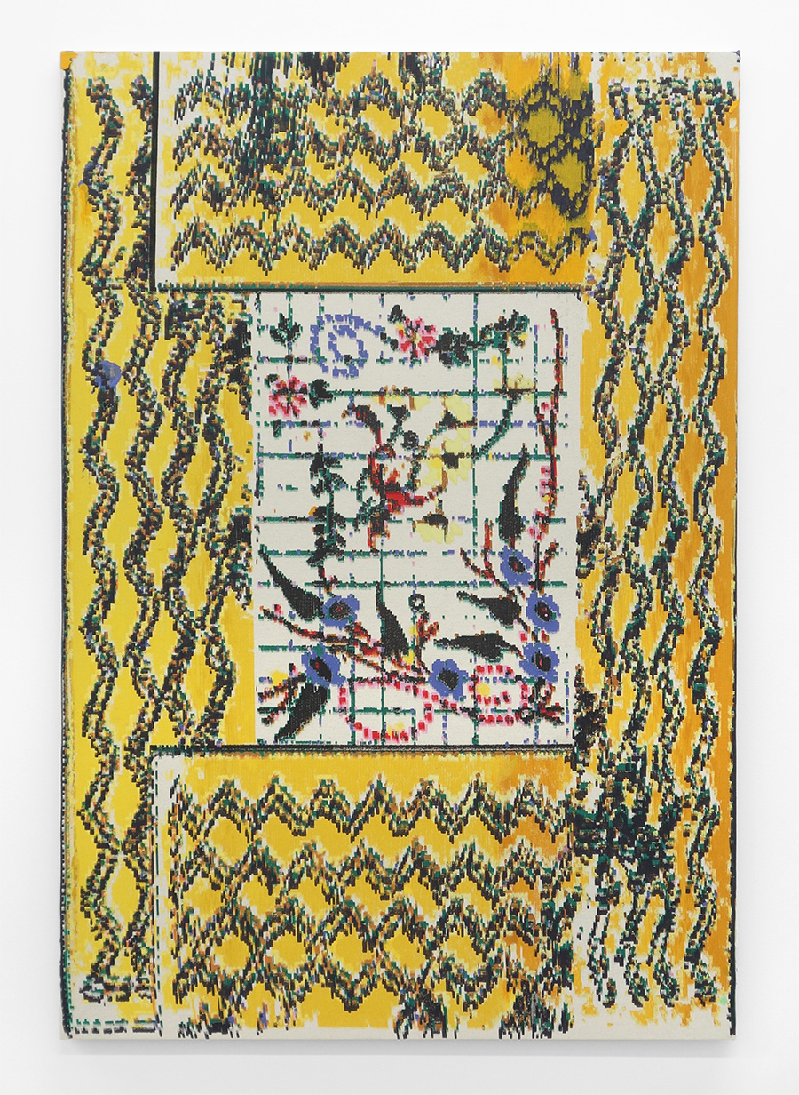 Lawson Tapestry tight web.jpg