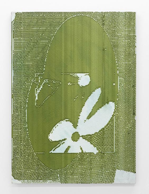 Natan Lawson olive flower pntg web crop.jpg