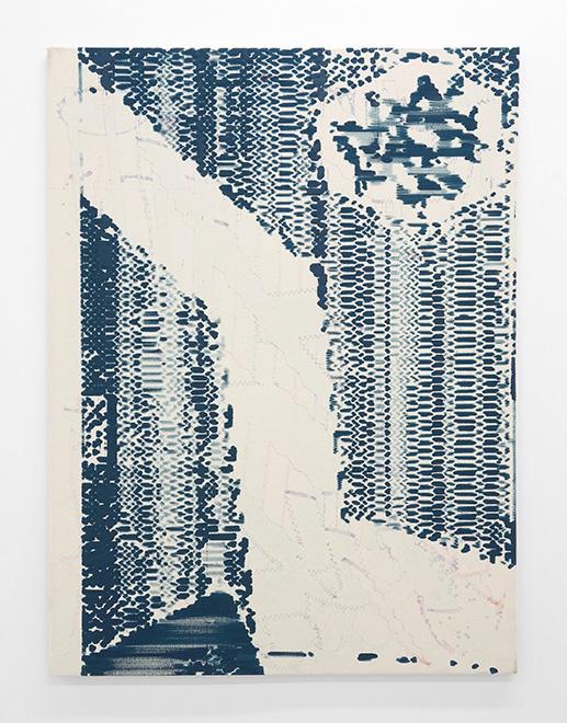 Natan Lawson painted mdnght blue web crop.jpg