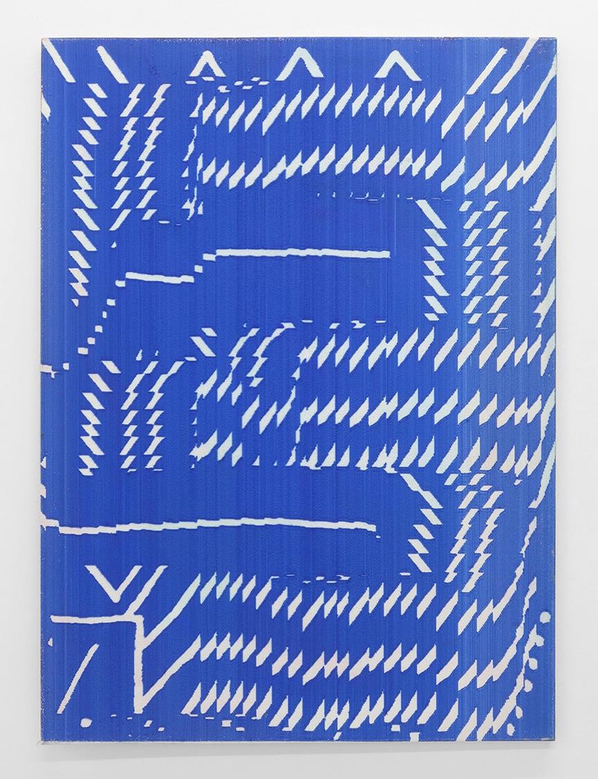 1 Natan Lawson Blue 40x30 web.jpg