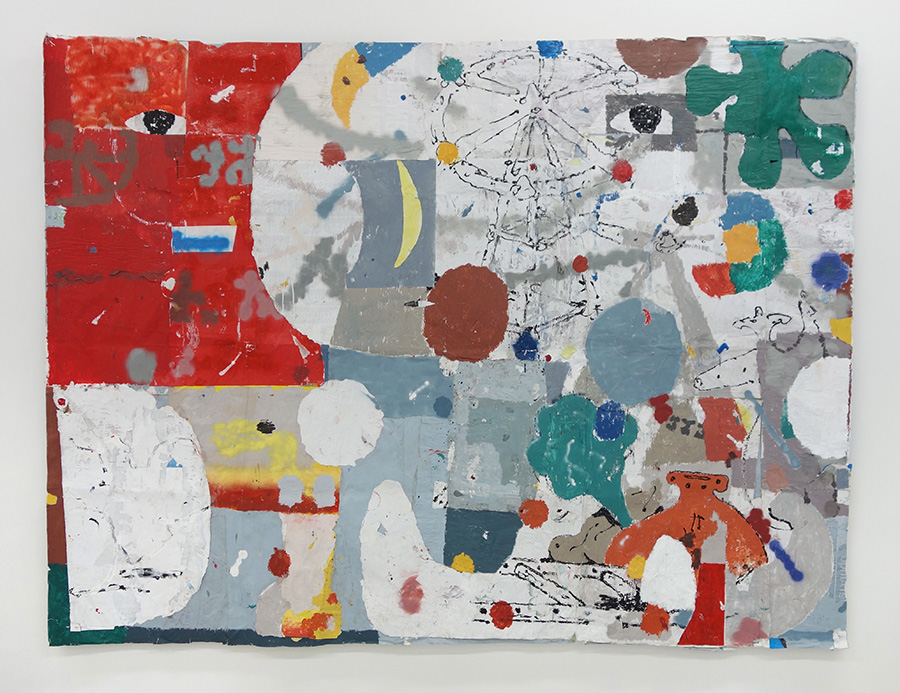Jack Coyle Large Painting 2 web.jpg