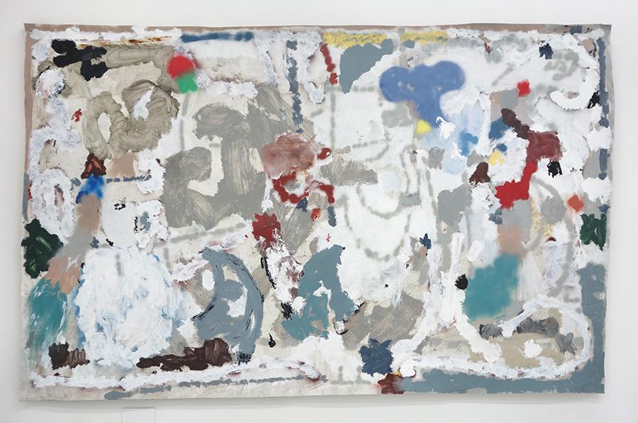 Jack Coyle Large Painting 1 web.jpg