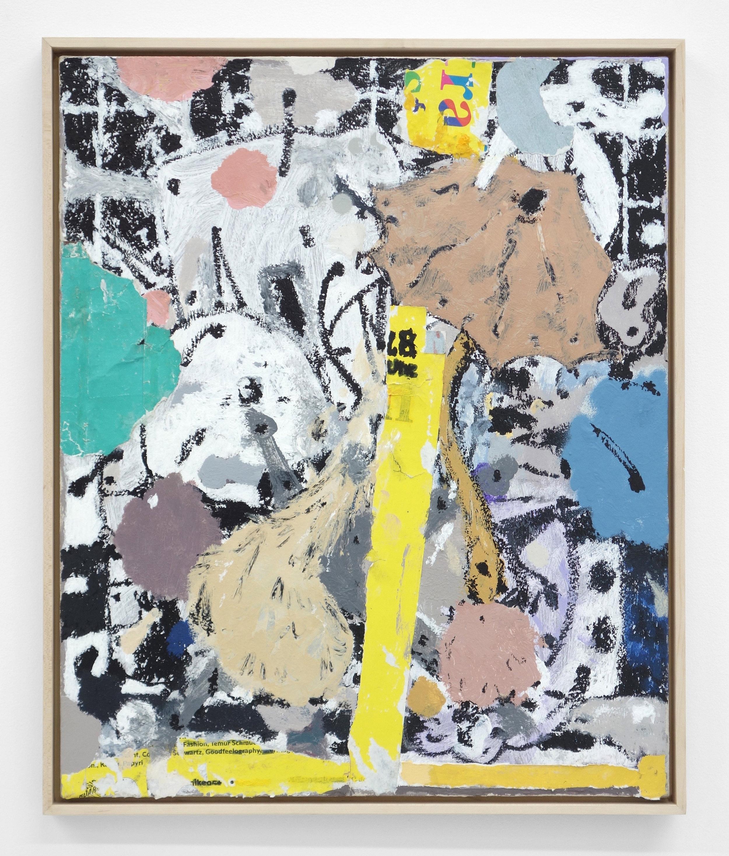 Jack Coyle painting 6 web.jpg