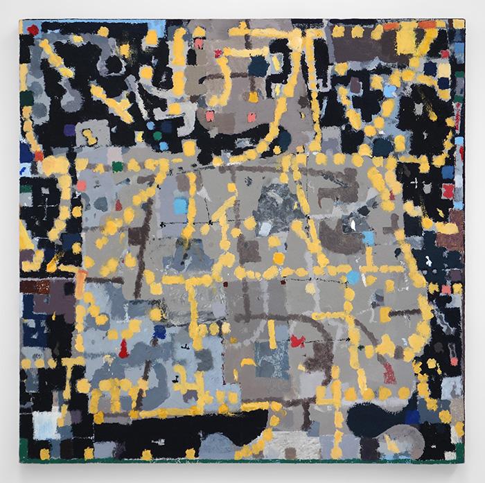 Jack Coyle sq painting 2 web.jpg